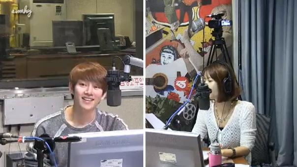 Kim Hee Chul