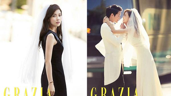 Lee Bo Young-Ji Sung-4