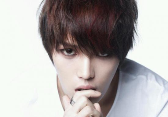 Lee-Joon_1382046604_MALE1a