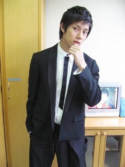 Lee-Joon_1382046610_MALE5a