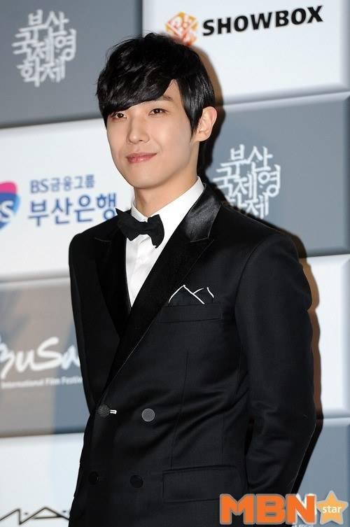 MBLAQ-Lee-Joon