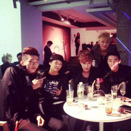 SMTOWN-party-2
