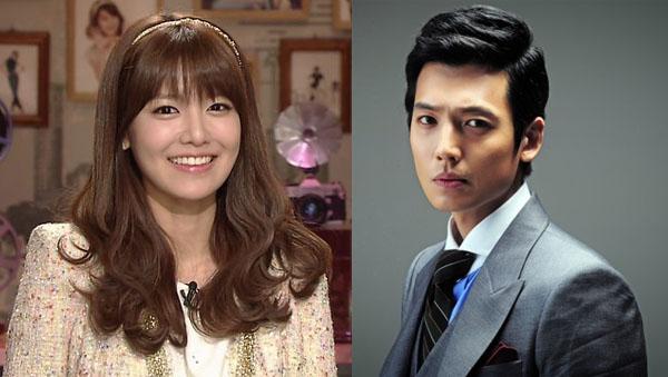 Soo Young-Jung Kyung Ho-2