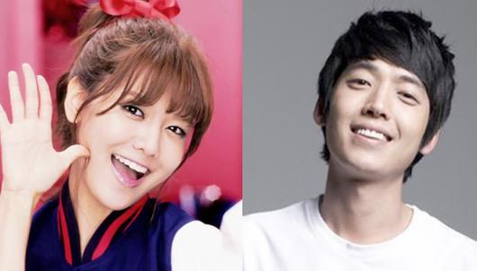 Soo Young-Jung Kyung Ho-3