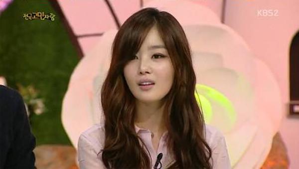 Sunhwa-Hello