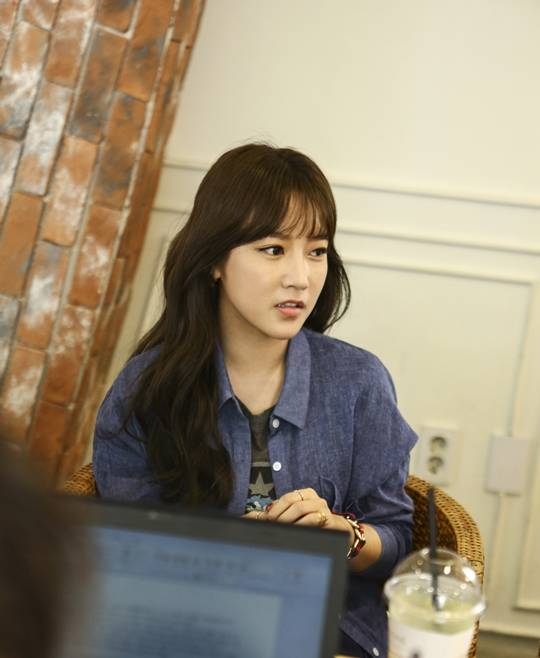 โซยอน T-ara พูดถึงโอจงฮยอกแฟนหนุ่มของเธอ และพูดถึงการเข้ากองทัพของเขาในอดีต