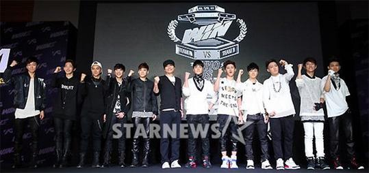 YG-win-team-a-and-b