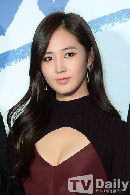 Yuri-No Breathing