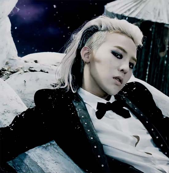 gdragon_coupdetat