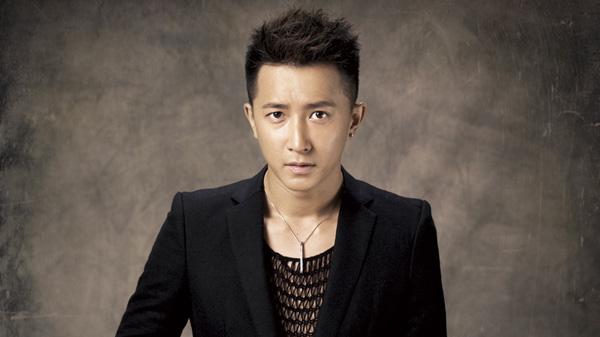 ฮันเกิงเปิดใจถึงสาเหตุที่เขาออกจากวง Super Junior!!