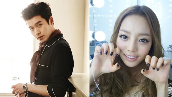 hyunbin-Goo hara-2