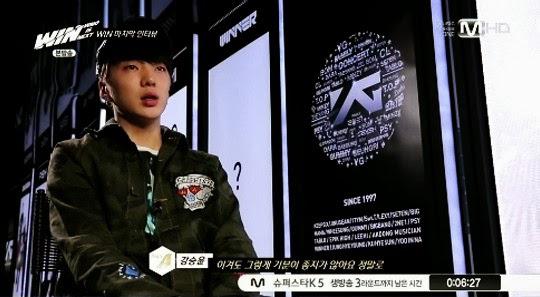 kangseungyoon-1