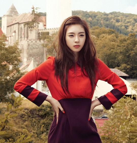 lee-yeon-hee-
