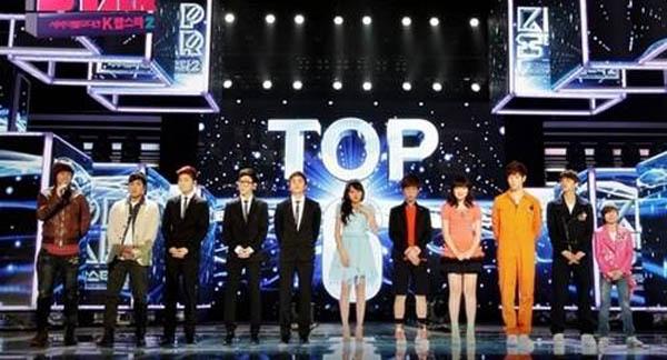 """SM Entertainment อาจจะไม่เข้าร่วมในรายการ """"K-Pop Star 3""""?"""