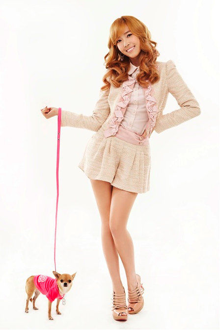 taetiseo_1382475458_FEMALE1a (1)