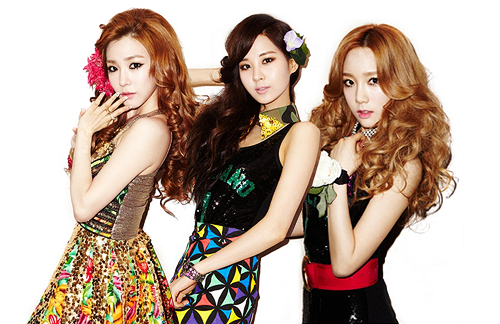 taetiseo_1382475460_FEMALE3a