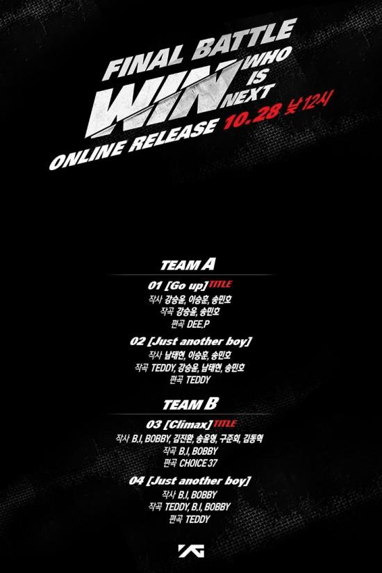 winner_1382916929_20131027_tracklist