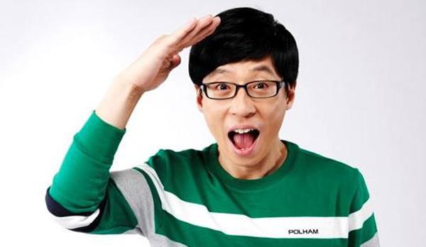 yoo-jae-suk (1)