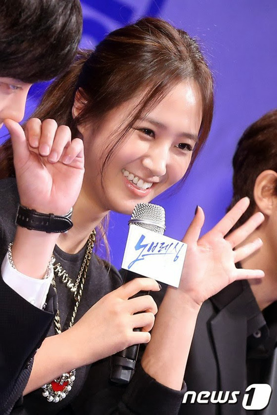 yuri+no breathing +press conference (9)