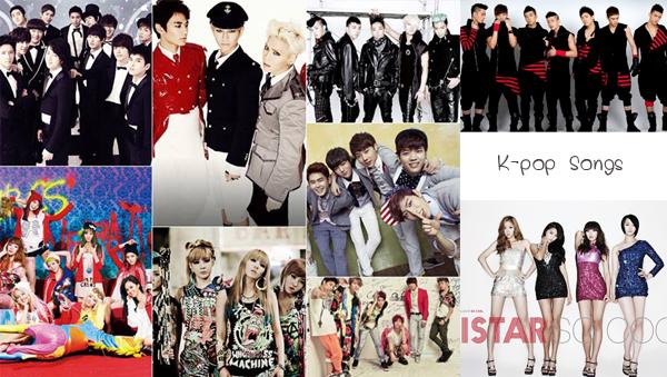 15songs-kpop-2