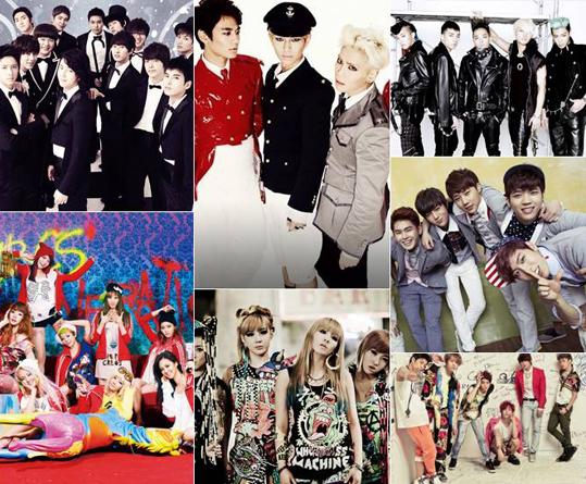 15songs-kpop