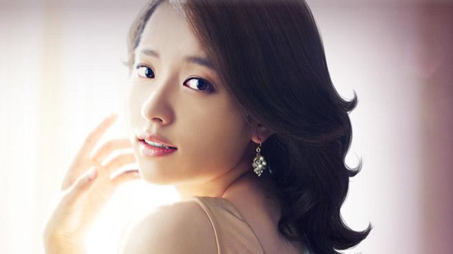 แสบ!! อดีตผู้จัดการดาราสาวฮันฮโยจูถูกจับข้อหาพยายามแบล็คเมล์คุณพ่อของเธอ