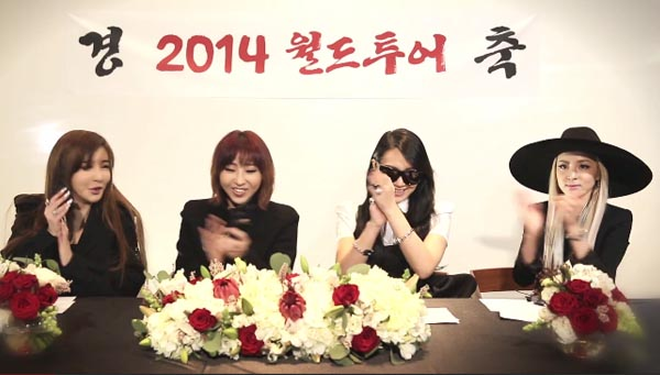 2ne1-2014 World Tour-1