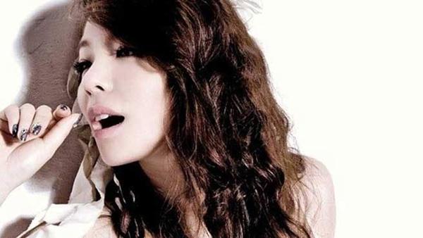 ต้นสังกัดของเอลลี่ (Ailee) แถลงการณ์อย่างเป็นทางการสำหรับเรื่องภาพหลุดของเธอ