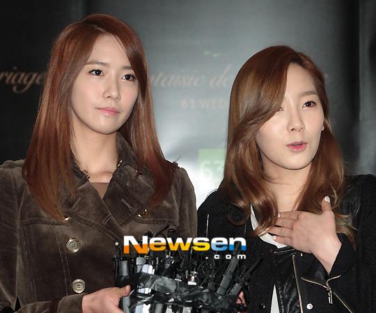 SM Entertainment ออกมาปฏิเสธเรื่องที่ SNSD ไปเที่ยวคลับในฮ่องกง