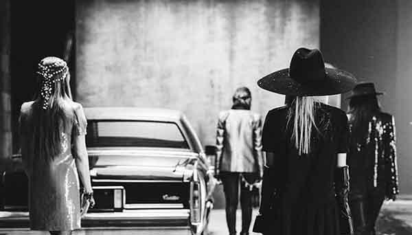 """CL เผยเหตุผลที่ว่าทำไมถึงมีฉากนู้ดใน MV เพลง """"Missing You"""""""