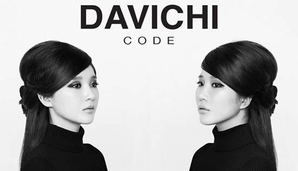 Davichi-2