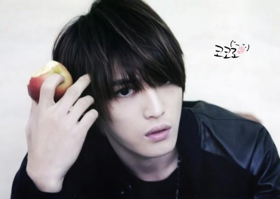 Eunhyuk_1382999790_MALE3a