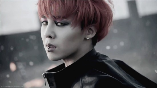 Eunhyuk_1382999793_MALE6a