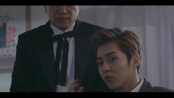 JIN-EXO