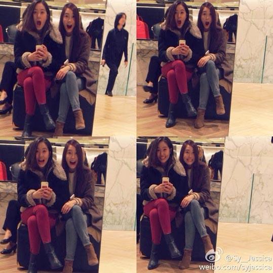 Jessica-Krystal-Weibo-2
