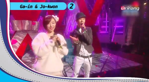 Jokwon-Gain