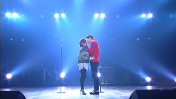 Joo Won-IVY