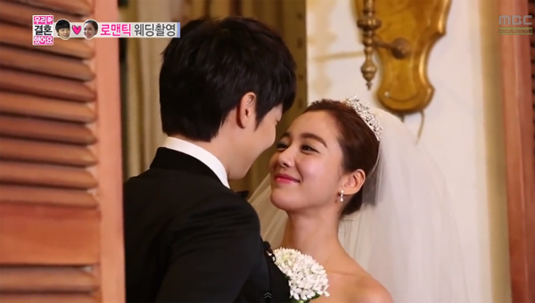 Lee So Yeon-Yoon Han-2