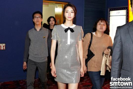 Lee Yeon Hee-1