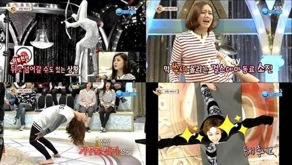 Min-Fei-missA-Hyeri-Girl's Day-2