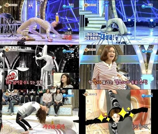 Min-Fei-missA-Hyeri-Girl's Day
