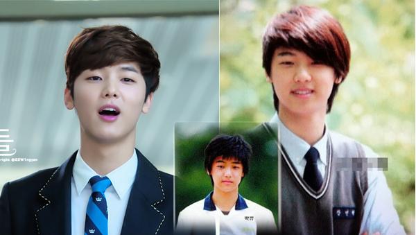 Minhyuk-High School-1