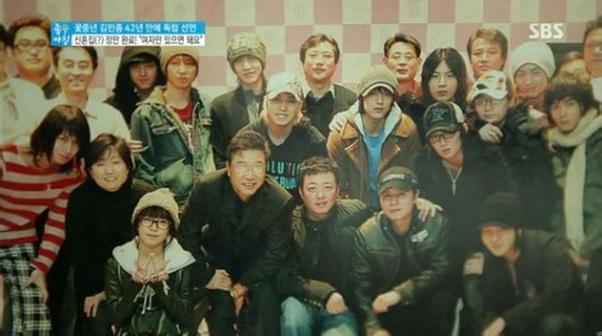 SM-family-3