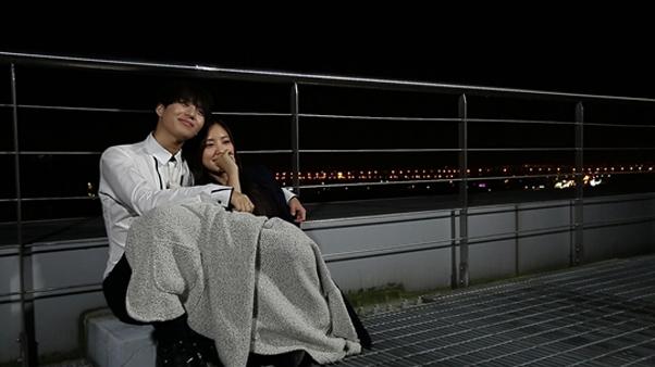 Taemin-Na Eun-2