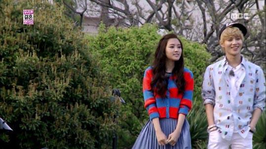 Taemin-Naeun-2