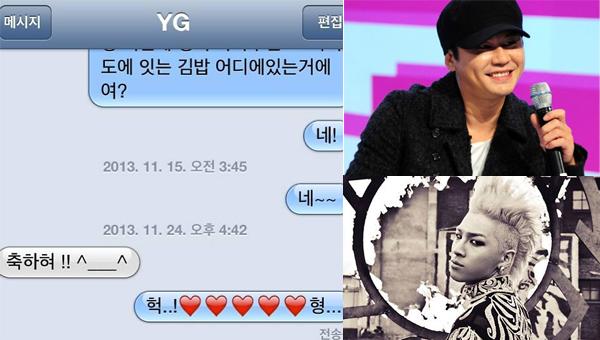 Taeyang-YG-2
