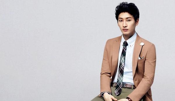 ผู้ที่แฮคทวิตเตอร์ของอึนฮยอก Super Junior ถูกจับแล้ว!!