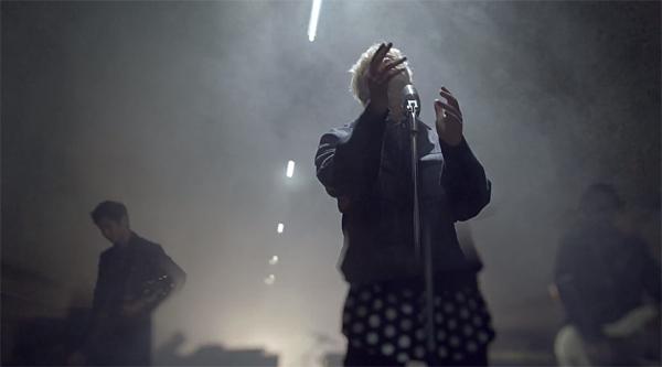 """มาแล้ว!!F.T.Island ปล่อย MV เพลง """"Madly"""" พร้อมกับปล่อยมินิอัลบั้ม The Mood"""
