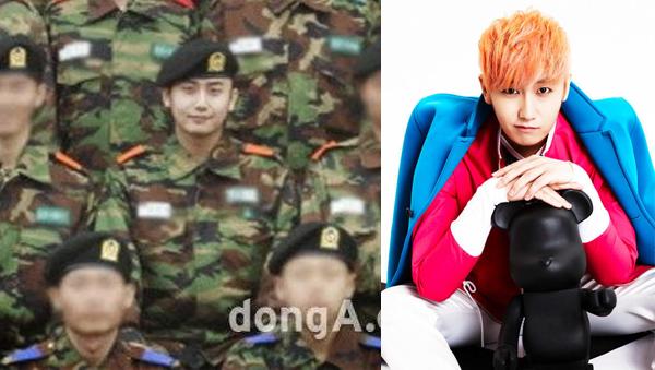 heo young saeng-2
