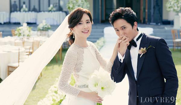 ว้าว!!!จีซองและอีโบยองเดินทางมาฮันนีมูนในประเทศไทย!!